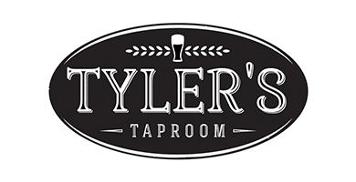 Tyler's Taproom Logo.png