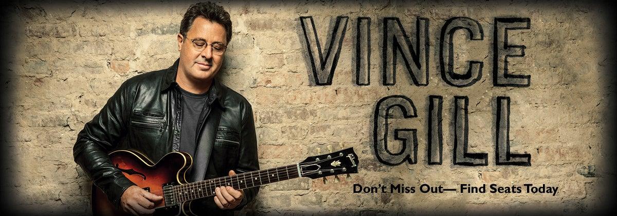 VinceGill1200x420DontMiss.jpg