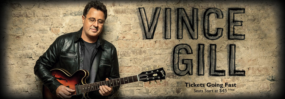 VinceGill1200x420GoingFast.jpg