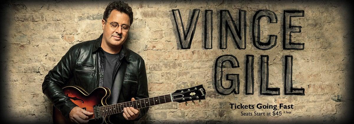 VinceGill1200x420GoingFast.jpg