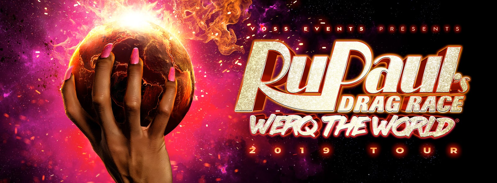 RuPaul's Werq the World_1600x590.jpg