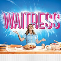 Waitress_EventThumb_200x200.jpg