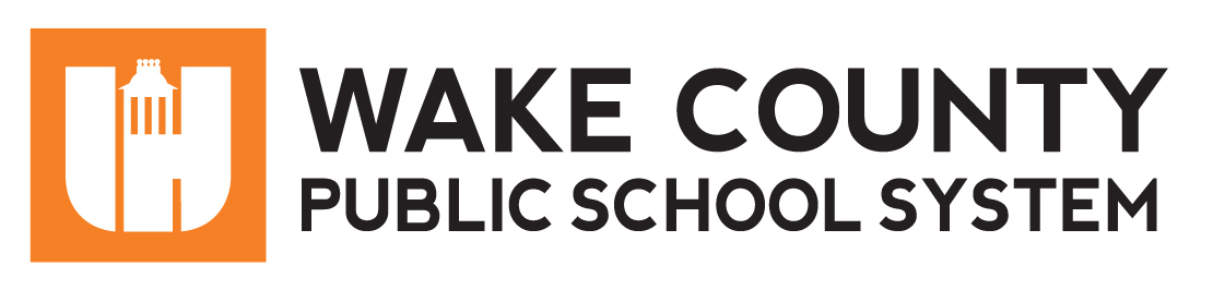 Wake County Public School System logo-template.png