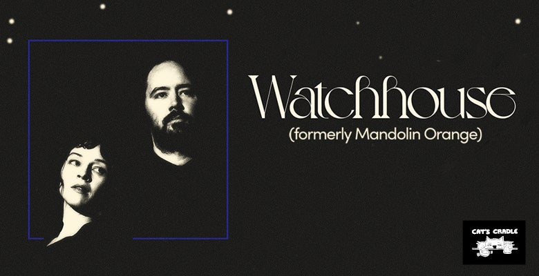 More Info for Watchhouse
