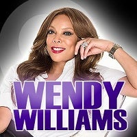 WendyWilliams200x200.jpg