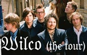 More Info for Wilco Sets Ticket Sales Record