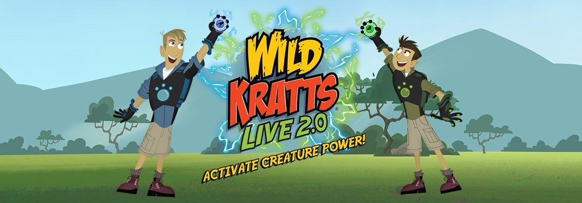 WildKratts1200x420.jpg