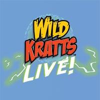 WildKratts200x200.jpg