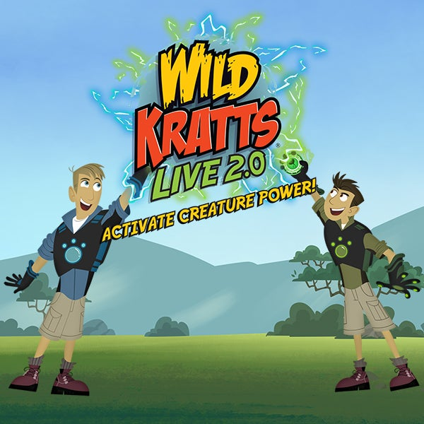 WildKratts600x600.jpg