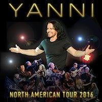 Yanni200x200.jpg