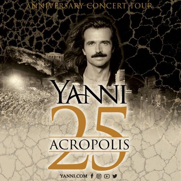 Yanni_600x600.jpg