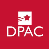 Dpac Nearby Restaurants Discounts And Specials Dpac Official Site