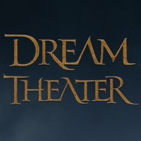 dream-theater-dpac-200x200.jpg