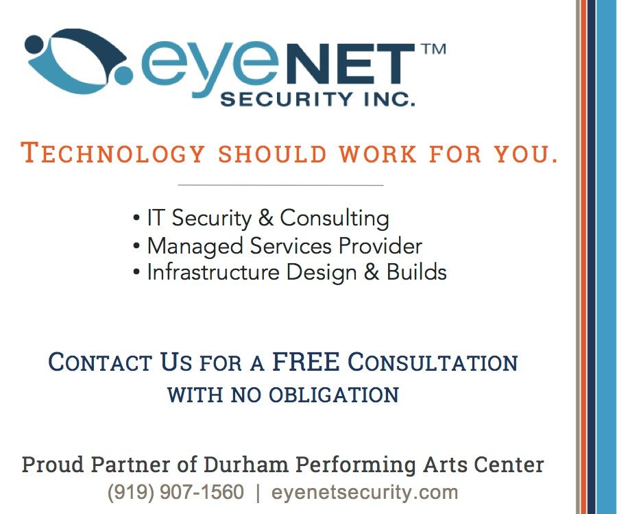 eyeNET Digital Banner Ad REVISED.jpg