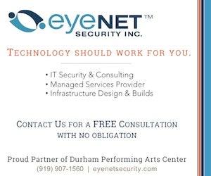 eyeNET Digital Banner Ad.jpg