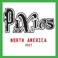 pixies-200x200.jpg