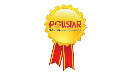 pollstar-Awards-Spot.png