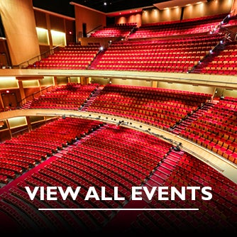Dpac Durham Performing Arts Center Dpac Official Site