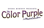 More Info for Books to Broadway-Students Attend Oprah Winfrey's The Color Purple
