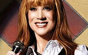 More Info for Comedian Kathy Griffin Performs at DPAC on April 23