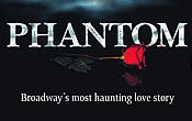 More Info for Phantom on Sale Friday, Sept. 18th at 10am.