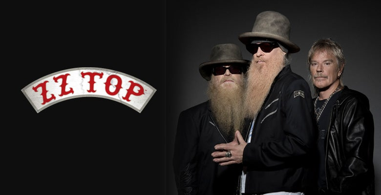 More Info for ZZ Top